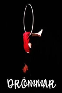 drömmar bild cirkus
